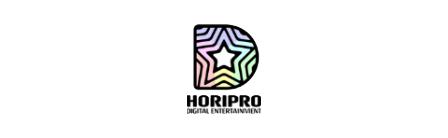 ホリプロデジタルエンタ―テインメント